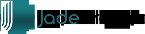 Jade Graphic